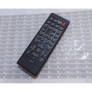 Máy chiếu Remot HITACHI R017F thumbnail