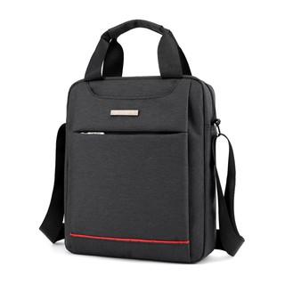 Túi đeo chéo nam cao cấp kiểu dáng Sport BL8005