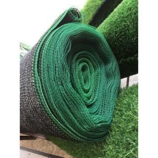 [Hiếu Hà] LƯỚI CHỐNG NẮNG,LƯỚI CHE NẮNG Hàng Chính Hãng thumbnail