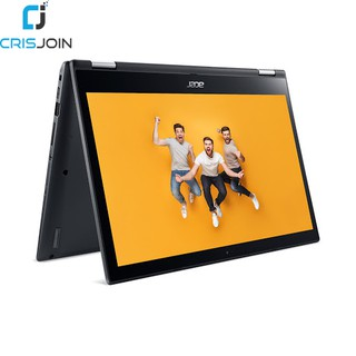 Laptop Acer Spin 3 SP314-51-51LE NX.GZRSV.002 14 inch FHD_i5-8250U_4GB_UHD 620_Win10_1.7 kg Crisjoin
