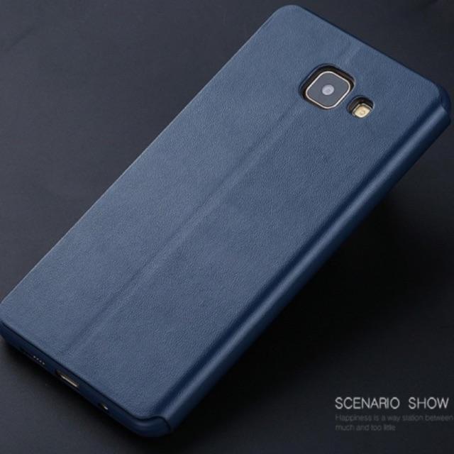 Bao da X-level dành cho Samsung Galaxy J7 Prime + Tặng kèm kính cường lực (Xanh Đen) - 840428643,322_840428643,109000,shopee.vn,Bao-da-X-level-danh-cho-Samsung-Galaxy-J7-Prime-Tang-kem-kinh-cuong-luc-Xanh-Den-322_840428643,Bao da X-level dành cho Samsung Galaxy J7 Prime + Tặng kèm kính cường lực (Xanh Đen)