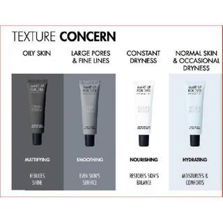 Kem lót Make up For ever STEP 1 Skin Equalizer Primer 5ml thumbnail