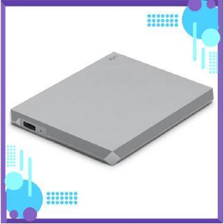Ổ cứng rời LaCie 1TB SSD USB-C