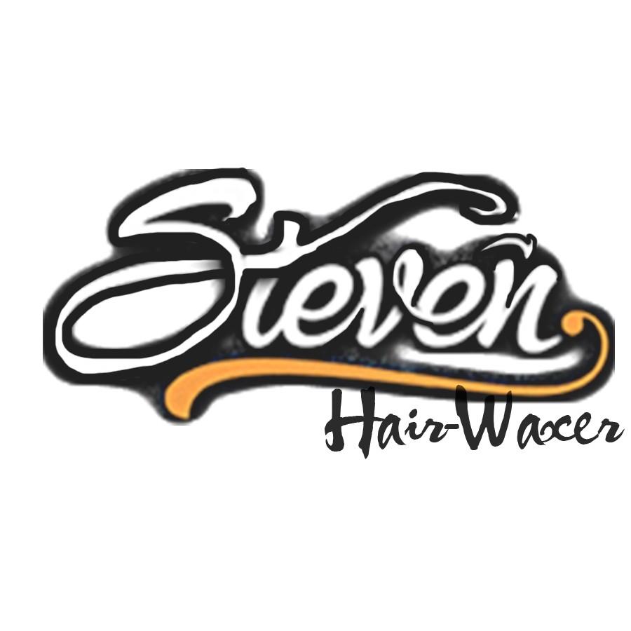 Xưởng May Steven - Hàng VNXK