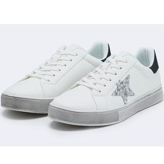 Giày thể thao thời trang Balabala dành cho bé gái - 244232004651120 thumbnail