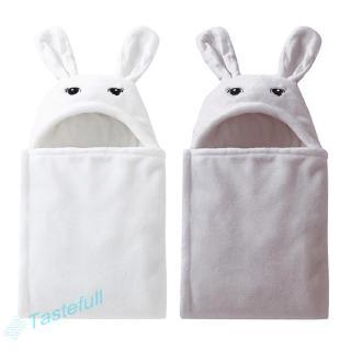 Túi ngủ cho bé nhồi bông giữ ấm dễ dùng