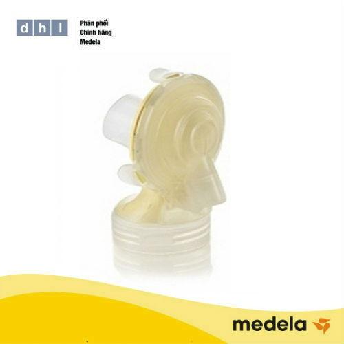 Cổ phễu máy hút sữa Medela Swing maxi/ Freestyle
