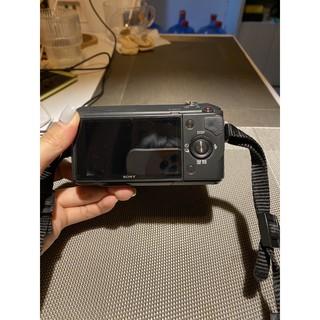 máy ảnh sony nex 3