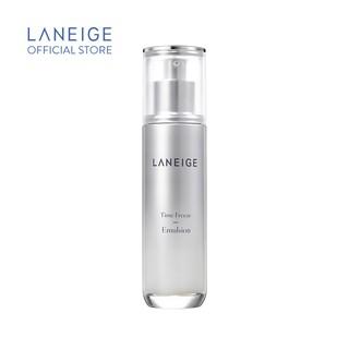 Sữa dưỡng ngăn ngừa lão hóa Laneige Time Freeze Skin Emulsion 100ml