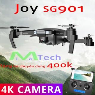 Flycam 4K mới nhất SG901