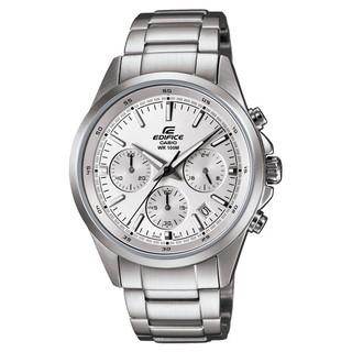 Đồng hồ đeo tay nam Casio Edifice EFR-527D-7AVUDF