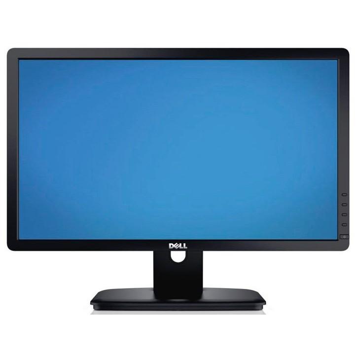 Màn hình máy tính 22 Inch Dell E2213 Giá tốt
