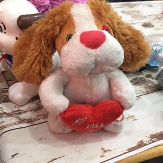 Combo đồ chơi cho bé c Dinh Hong Minh