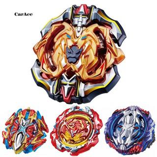 Fashion Burst Gyro Fighting Gyroscope Arena Spinning Beyblade Kids Toy Gift