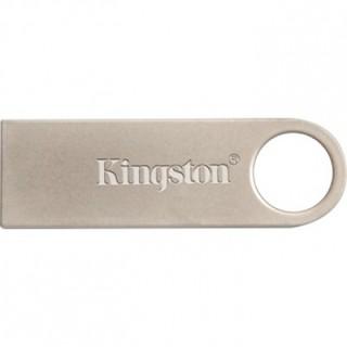 [FREESHIP 99K] USB Kingston 4GB 8GB Data – Hàng Chính Hãng