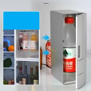 Tủ Lạnh Mini Cho Xe Hơi thumbnail
