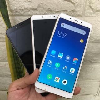 Điện thoại Xiaomi Redmi 6 2sim ram 4/64G có vân tay, full tiếng việt, CH play, đẹp 99% 98%