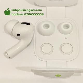 Bán lẻ 1 bên tai nghe apple airpods pro