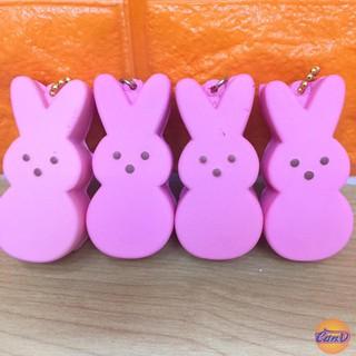 Squishy dẻo thỏ squishy mã số QG8967