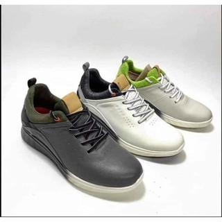 Giày Golf eco Mẫu Mới Nhất 2020 ( Hàng Mới Về) - giày golf thumbnail