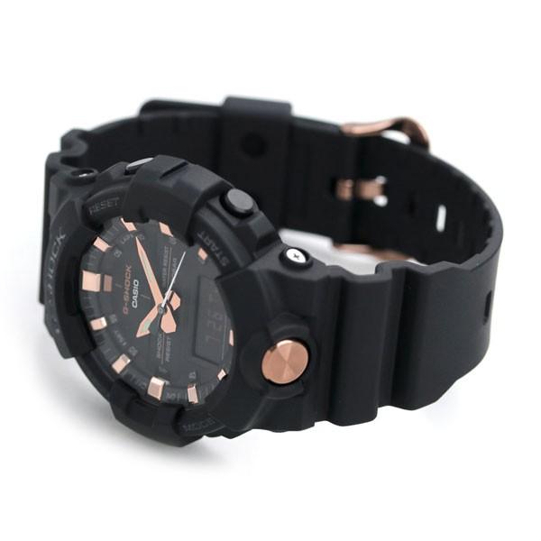Đồng hồ nam G-SHOCK Casio Anh Khuê GA-810B-1A4DR