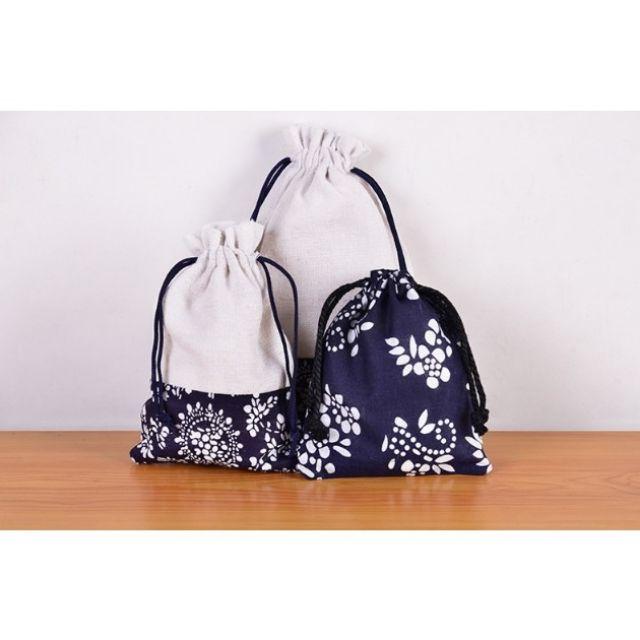 Túi thơm hương thảo tự nhiên