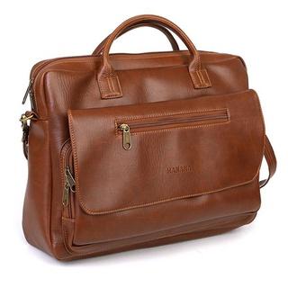 Túi xách công sở cao cấp EMINI G12