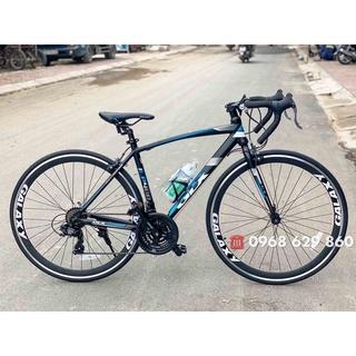 Xe đạp thể thao GLX LP400 thumbnail