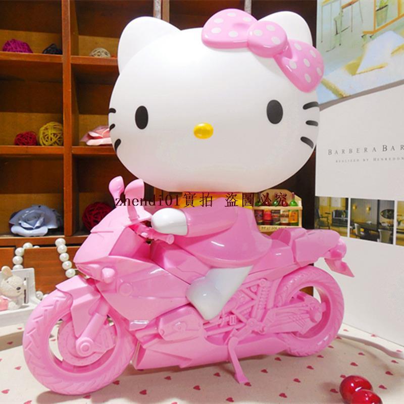 đèn ngủ hình mèo hello kitty - 22026622 , 3802187293 , 322_3802187293 , 287200 , den-ngu-hinh-meo-hello-kitty-322_3802187293 , shopee.vn , đèn ngủ hình mèo hello kitty