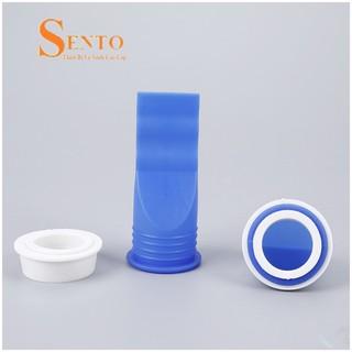 Thoát Sàn Ngăn Mùi - Dụng Cụ Ngăn Mùi Nhà Vệ Sinh Chất Liệu Silicon Giúp Ngăn Mùi, Chống Côn Trùng Hiệu Qủa 6