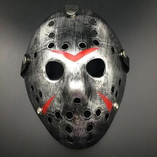 Mặt nạ Jason MMZ89
