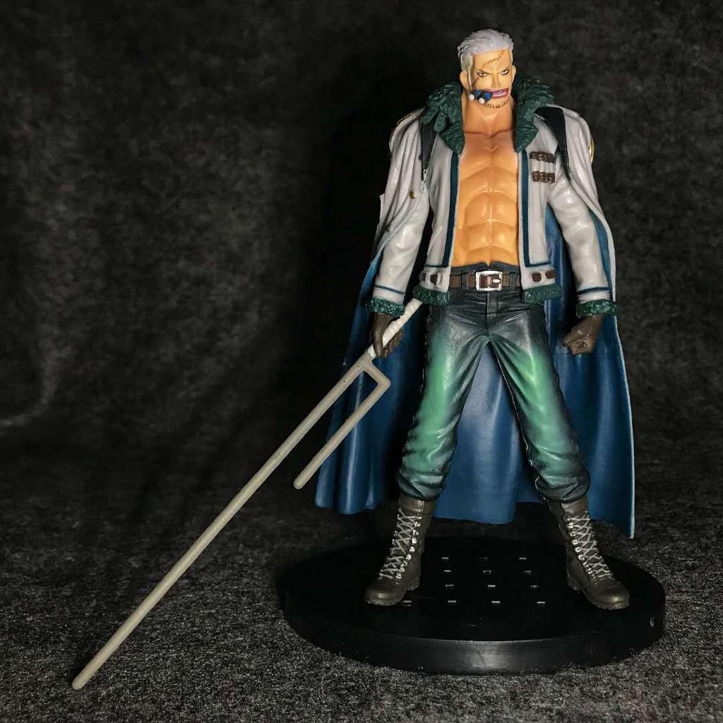 Mô Hình Nhân Vật Phim One Piece