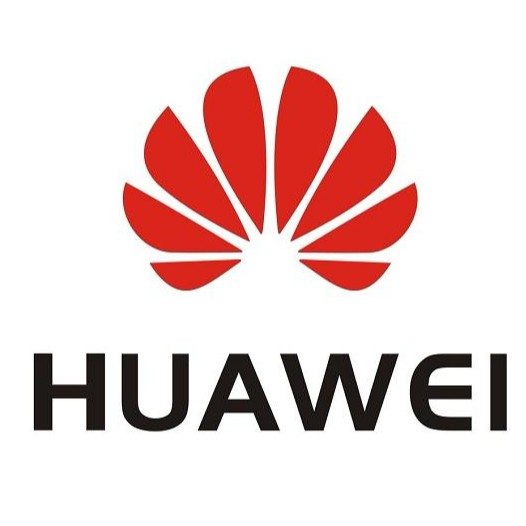 Huawei20 Mobile Accessories