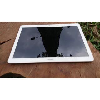 Máy tính bảng Huawei Media pad T3 – 10inch