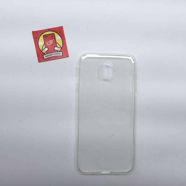 Samsung J7 Pro ốp lưng nhựa dẻo