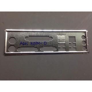 Chặn main ASUS H81M-D