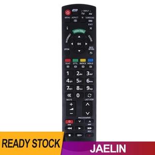 Điều Khiển Từ Xa Cho Tv Panasonic Tv N2Qayb000572 N2Qayb000487 Eur76280