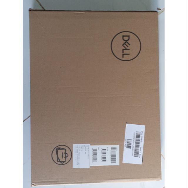 Túi đựng laptop ( chính hãng DELL )
