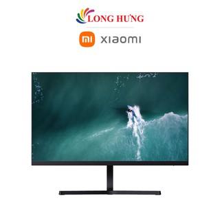 Màn hình vi tính Xiaomi Mi Desktop Monitor 1C BHR4510GL RMMNT238NF - Hàng chính hãng