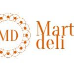 Mart Deli