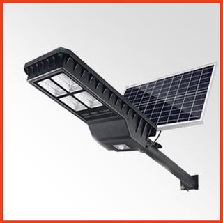 Đèn Đường năng lượng mặt trời JINDIAN JD-9990s (90w) – Chính hãng mới 100% – BH2 năm