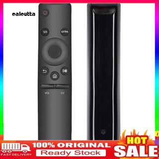 Điều khiển từ xa TV thông minh IR LED 4K UHD BN59-01260A BN59-01259B/E
