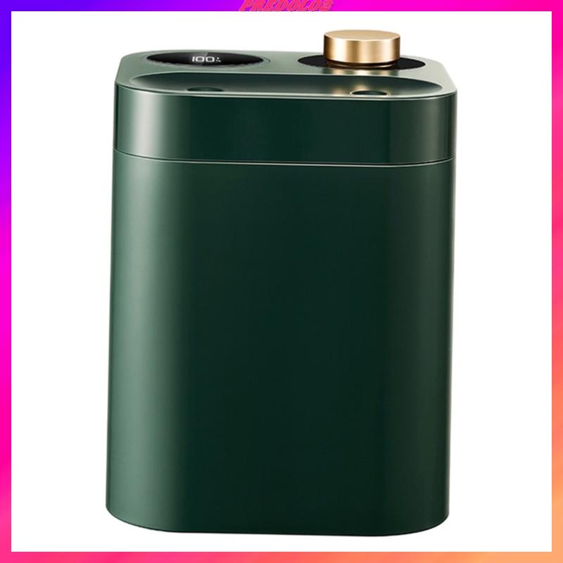 Set 2 máy khuếch tán tinh dầu Làm Ẩm Không Khí 800ml