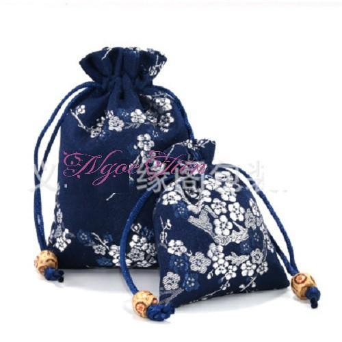 Túi gấm Thượng Hải