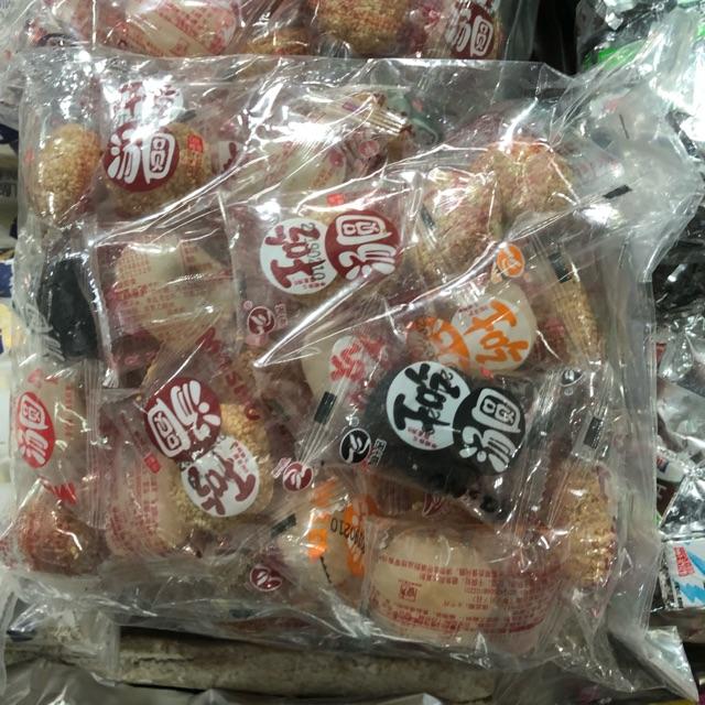 Bánh mochi trung quốc 1kg