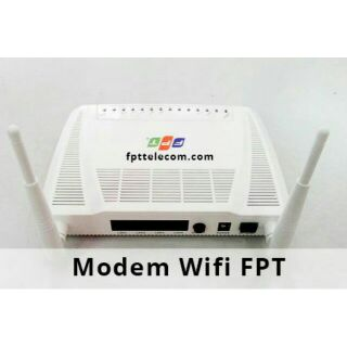 Bô wifi 2 râu mạng lớn FPT đa qua sư du ng như mơ i thumbnail
