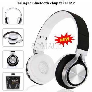 ✔️ Tai nghe bluetooth, nhét tai, Headphones,Tai Nghe Bluetooth (Không dây),mẫu mới, giá tốt