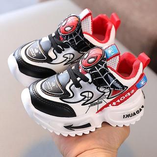 [Form Nhỏ] [Size 21-30] Giày Thể Thao Cho Bé Trai / Bé Gái Giày GT285