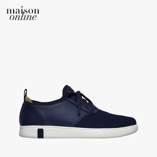 SKECHERS - Giày sneaker nam Glide Ultra Gallant 66105-NVY thumbnail