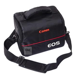 Túi đựng máy ảnh DSLR F038